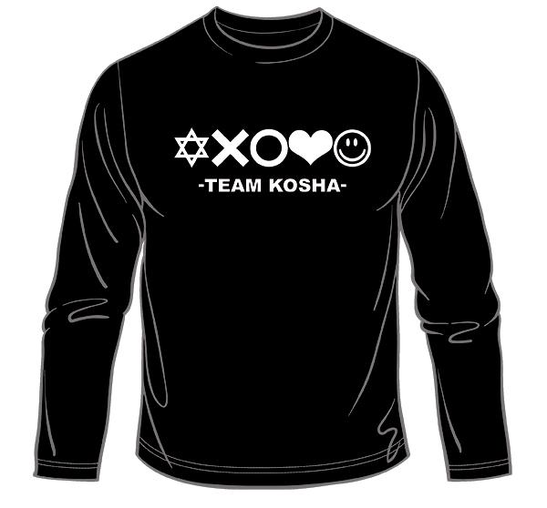 KoshaDillz_Crew